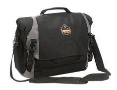 Arsenal® 5135 Laptop Messenger Bag