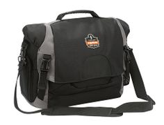 Arsenal® 5135 Laptop Messenger Bag