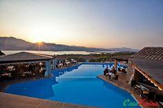 Stella Residence - Sardegna (2-20 pers.)