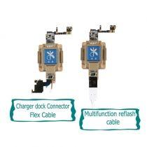 MiJing 2 in 1 iPhone 6S 6SPlus HDD Nand Flash Tester