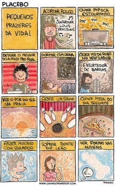 """deposito-de-tirinhas: """"por Filipe Remédios Caixa do Remedios http://www.caixadoremedios.com/ """""""