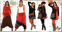 Nu rata noutatile lunii noiembrie la Haine Hippie! :) www.hainehippie.ro/55-noutati Noiembrie, Cheer Skirts, Fashion, Moda, Fashion Styles, Fashion Illustrations