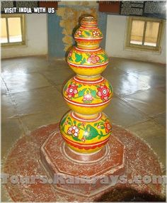Tourist Attraction India: Bharatiya Lok Kala Museum Udaipur.holiday packages to family   holiday package tour   trip packages