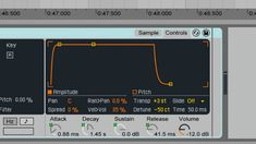 How to tune your kick and bass to stop them from clashing