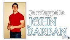 Télécharger Le Facteur Venus par John Barban pdf gratuit