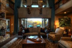 Texas Hill Country Living Design Ideas, Pictures, Remodel and Decor