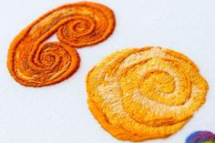 HK-Airport-Embroidered-Food-11