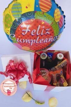 Conquista a la persona que amas ♥️ . Encuentra los mejores regalos 🎁🎉 en nuestra página web 👇👇👇👇👇 www.desayunosysorpresasvip.com  #anchetas #regalos #amor #desayunos #sorpresa #peluche #flores 🌸🌻🌼 #desayunosorpresas #tequieromucho #teamo #chocolate #juntos 💏 #love #gifts #surprise #together #feeling #balloon🎈 #bubble #bear #loveyou #happyday #roses #flowers #decoration #photo #photographer #art #artis #breakfast #cumpleaños #Ancheta Happy Day, Balloons, Bubbles, Birthday Cake, Chocolate, Rose, Flowers, Happy, Men Gifts