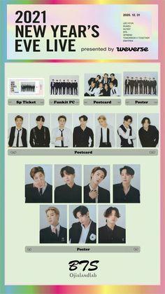 Bts Aesthetic Wallpaper For Phone, Bts Wallpaper, Bts Official Merch, Lee Hyun, Photoshoot Bts, Bts Concept Photo, Bts Book, Bts Merch, Best Albums
