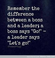 boss inspiration.  quotes.  wisdom.  advice.  life ...