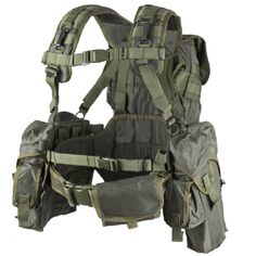 Smersh AK/SVD/PKM Tactical Wear, Tactical Backpack, Combat Gear, Combat Knives, Bushcraft, Assault Vest, Army Gears, Military Vest, Airsoft Gear