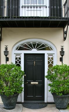 Charleston, SC Entrance Doors, Door Entry, Front Doors, Southern Architecture, Charleston Homes, Southern Comfort, Curb Appeal, Beautiful Homes, Places To Go