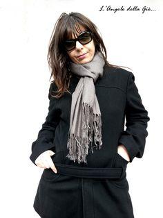 L'Angolo della Giò...: Sciarpashop.com: Le Pashmine fashion!!!