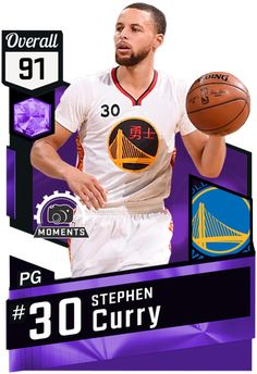 Stephen Curry against the Clippers on January (W) : 43 pts, 9 reb, 6 ast, from the field, from Tnt Basketball, Basketball Games Online, Basketball Court Layout, Basketball Game Tickets, Basketball Moves, Outdoor Basketball Court, Curry Basketball, Basketball Practice, Basketball Pictures