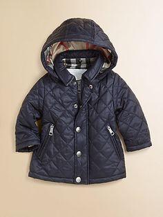 54f5d04fb 73 Best Boys Coats