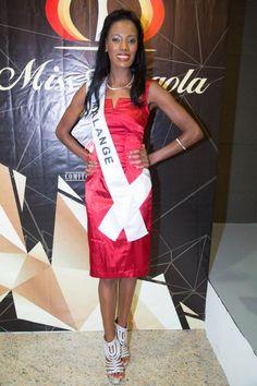 Miss Malanje 2014 será eleita neste sábado http://angorussia.com/entretenimento/fama/miss-malanje-2014-sera-eleita-neste-sabado/