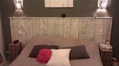 dosses / voliges non délignées décoration bois , bois flotté , tête de lit , industriel, coffrage , mur bois cube en chêne massif , table basse , guéridon , table gigogne, cube bois, bout de canapé, table de chevet