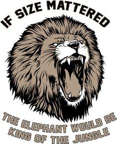 Hemp BJJ Shirts to Save the Planet