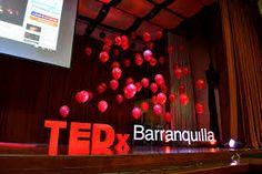 Image result for ted talks stage design