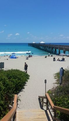 JUNO BEACH ACCESS is entrance to the terrific area of Juno Beach. Juno Beach is in north Palm Beach County in fun filled south Florida. #junobeach