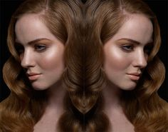 MISSY BY DESHAWN HAIR/MAKEUP #deshawnhatcher #assistingrules #beauty