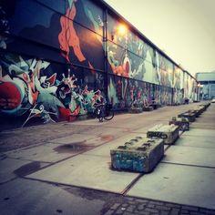 Eindhoven strijp~S