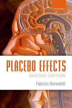 1831 best new books at lsl images on pinterest libraries book pdf online placebo effects understanding the mechanisms in health and disease free registrer by fabrizio benedetti fandeluxe Gallery