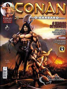 Conan, O Bárbaro n° 63 - Mythos Conan The Barbarian Quotes, Conan O Barbaro, Marvel Comics, Savage Worlds, Thundercats, Tarzan, Transformers, Nostalgia, Cartoon