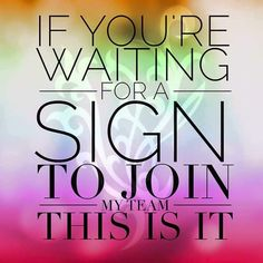 Join Avon and get your Avon at cost. Sell to family, friends or branch out and see where Avon takes you! Body Shop At Home, The Body Shop, Plexus Products, Pure Products, Makeup Products, Farmasi Cosmetics, Damsel In Defense, Lemongrass Spa, Interactive Posts