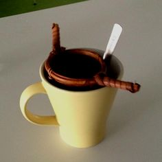 My new coffee ;)