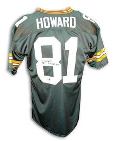 Cheap NFL Jerseys - 1000+ ideas about Desmond Howard on Pinterest | Bo Schembechler ...