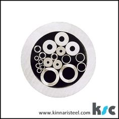 Incoloy 800 Pipes Kinnari Steel Corporation is the most popular vendor of Incoloy 800 Pipes all around the world.
