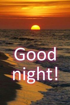 Can't keep my eyes open & I want to close them & hold you tight! I Love YOU my Darling & want you so bad!! SweetDreams!! :-*:-*:-*