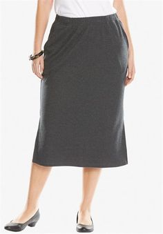 7e40dd9472 11 Best Womens Skirts images | Midi Skirt, Midi skirts, Mini skirts