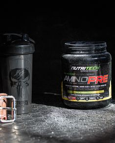 AMINO PRE 🐲 A scalable anytime energy formula, ideal for before training or even for a mid-day pick-me-up at the office. With a lower 100mg dose of caffeine, amino acids, electrolytes and beta-alanine. You choose your level of intensity, 1, 2 or 3 scoops. #IAMNUTRITECHFIT #GoUnbroken Weight Training Gloves, Mass Builder, Hydration Bottle, Protein Pudding, Energy Shots, Beta Alanine, Supplements Online, Collagen Protein
