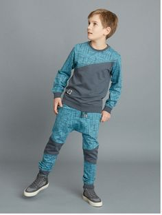 Best Autumn Kids Fashion Collections For Your Beloved Kids Baby Outfits, Funny Outfits, Kids Outfits, Funny Clothes, Kids Fashion Boy, Teen Fashion, Style Hipster, Boys Wear, Kind Mode