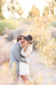 Engagement Pictures Gorgeous engagement session with the cutest details including this darling black hat! - Phoenix, Arizona sunflower engagement session with Liz Engagement Photo Poses, Engagement Inspiration, Engagement Couple, Engagement Pictures, Engagement Photography, Engagement Shoots, Engagement Outfits, Couple Posing, Couple Shoot