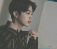 Lai Guanlin wanna one Thailand Pictures, First Boyfriend, Lil Boy, Baby Boy, Guan Lin, Lai Guanlin, Ulzzang Couple, First Love, My Love