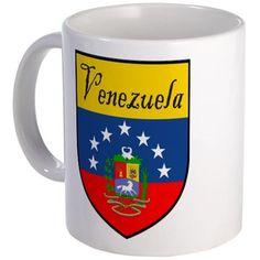 venezuela flag - Căutare Google