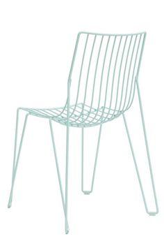 Outdoor furniture trends image 15