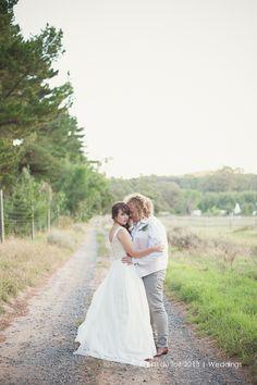 Kim du Toit: Brendyn & Stacey Rossouw | Wedding | Natte Valleij, Stellenbosch | PART TWO