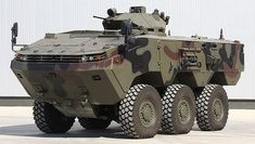 ARMA 6x6 Otokar wheeled armored vehicle technical data pictures | Turkey Turkish army wheeled armoured vehicles UK | Turkey Turkish army military equipment vehicles UK Army Vehicles, Armored Vehicles, General Electric, Fire Suppression System, Power To Weight Ratio, Amphibious Vehicle, Engineering Tools, Turkish Army, Power Unit