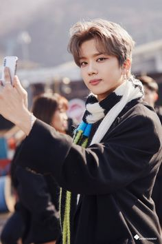 Find images and videos about youngjae, b.a.p and bap on We Heart It - the app to get lost in what you love. Bap Youngjae, Himchan, Baby Fan, Jung Daehyun, Cute Asian Guys, Grunge Boy, Perfect Man, K Idols, Korean Singer