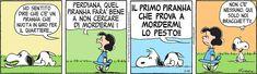 Peanuts - pt_c140326.tif