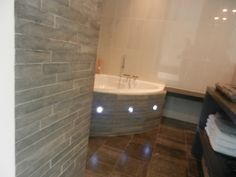 bathroom Hasselt