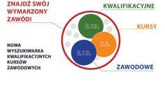 KOWEZiU - Home