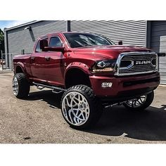 Likes 97 Comments Diesel Truck Addicts ( on Instagr Lowered Trucks, Big Rig Trucks, Lifted Ford Trucks, Chevy Trucks, Pickup Trucks, Lifted Dodge, Dodge Cummins, Dodge Ram Diesel, Cummins Diesel