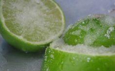 Cuando Descubra Lo Que El Limón Congelado Puede Hacer Por Tu Salud Lo Querrás Consumir Todos Los Días…