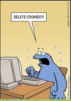 VH-funny-puns-delete-cookies.jpg
