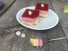 Tiramisu, Cheesecake, Ethnic Recipes, Desserts, Food, Regional, Cooking, Fruit Cakes, Sheet Cakes